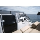 NUOVA JOLLY Prince 43 Luxury Cabin
