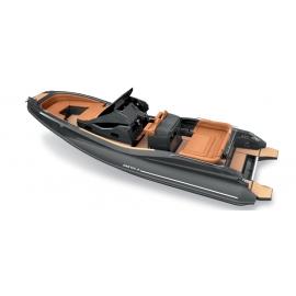ZAR 95 Sport Luxury