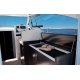 Rodman Spirit 31 Hard Top Inboard