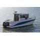 Rodman 890 Fisher and Cruiser Ventura
