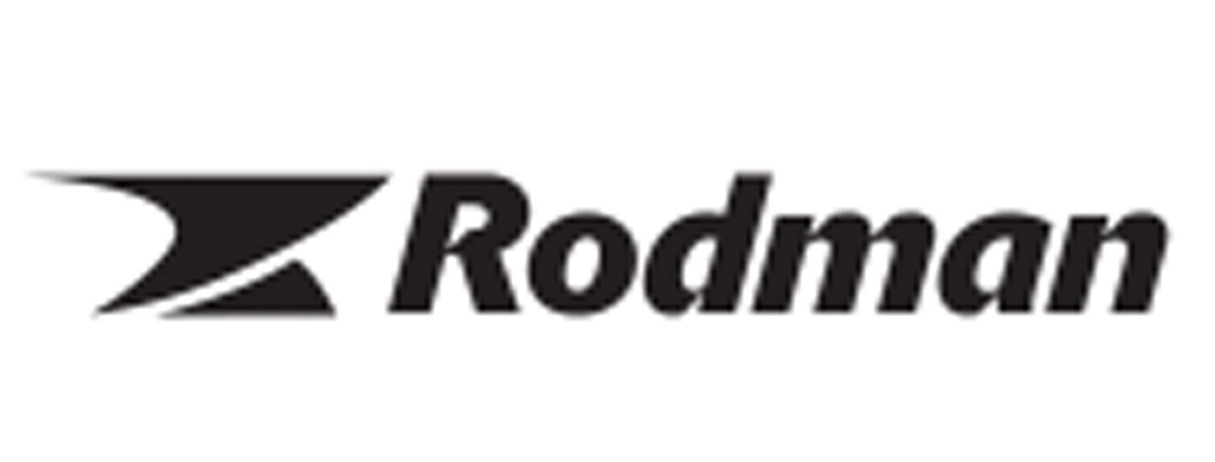 Bateau Rodman